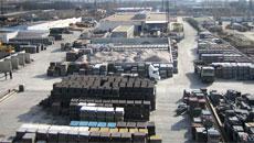 Завод тротуарной плитки «Бетоникс»